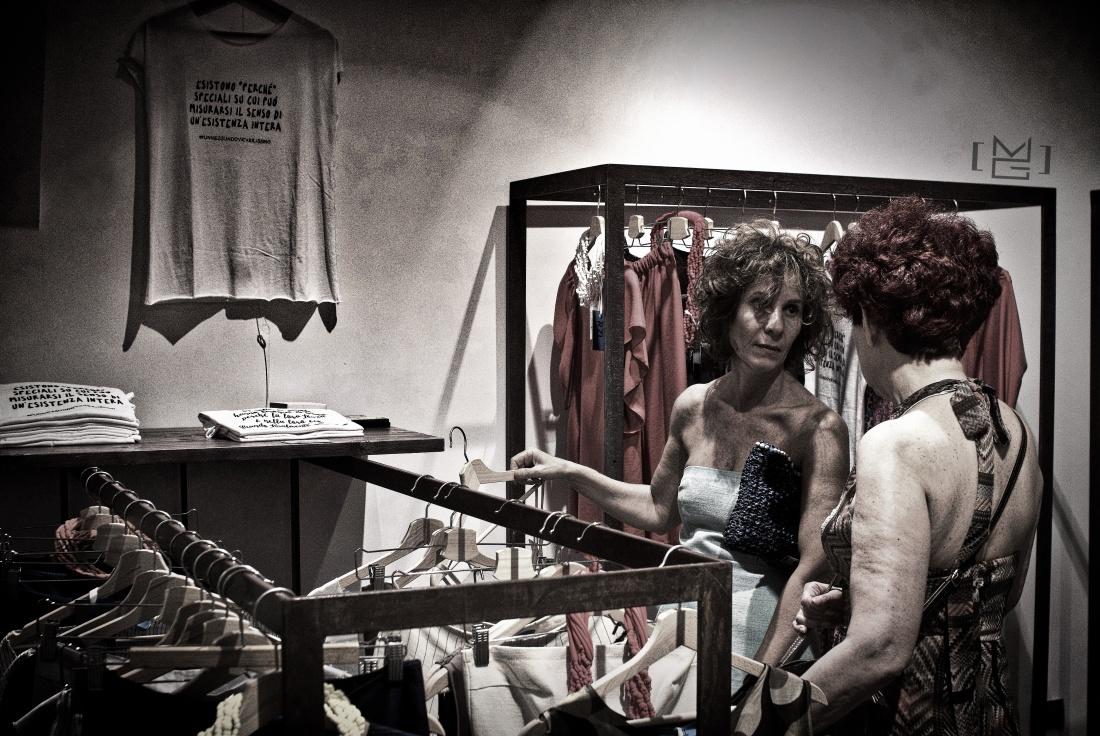 #Vintage #Shopping