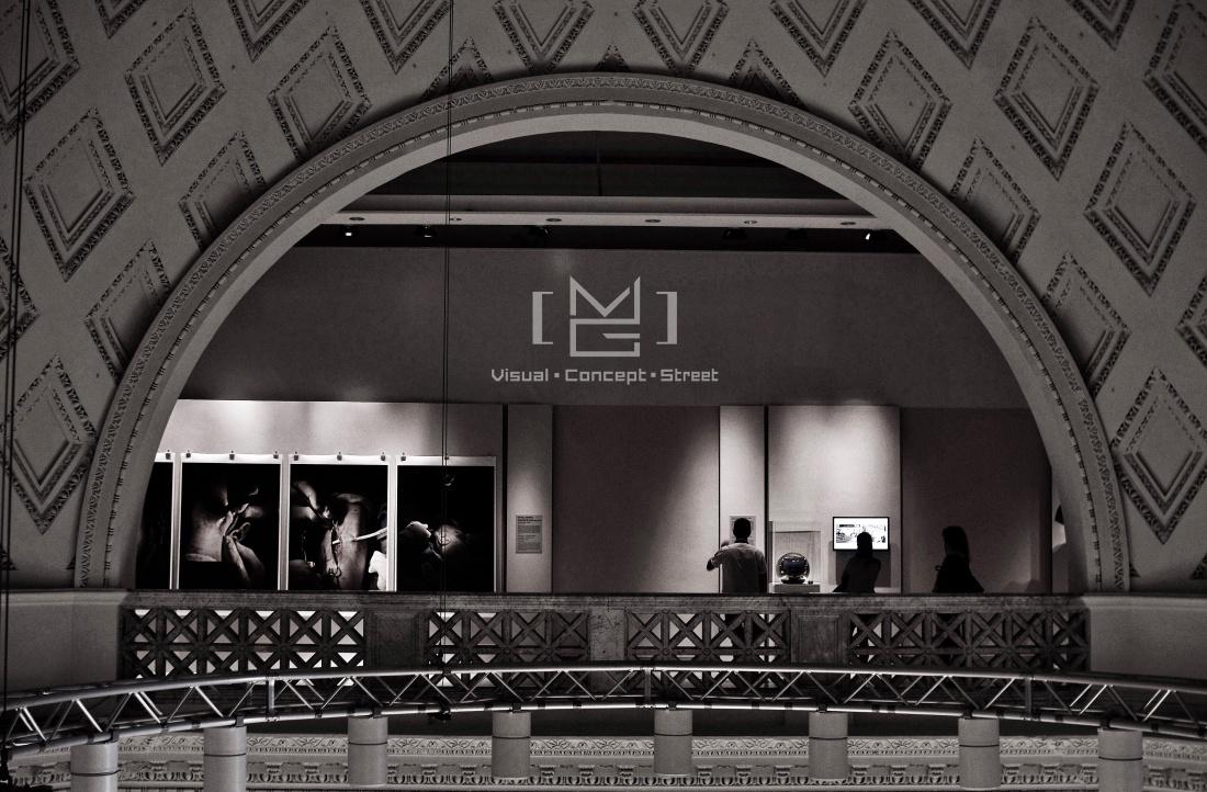 #Exhibition /2