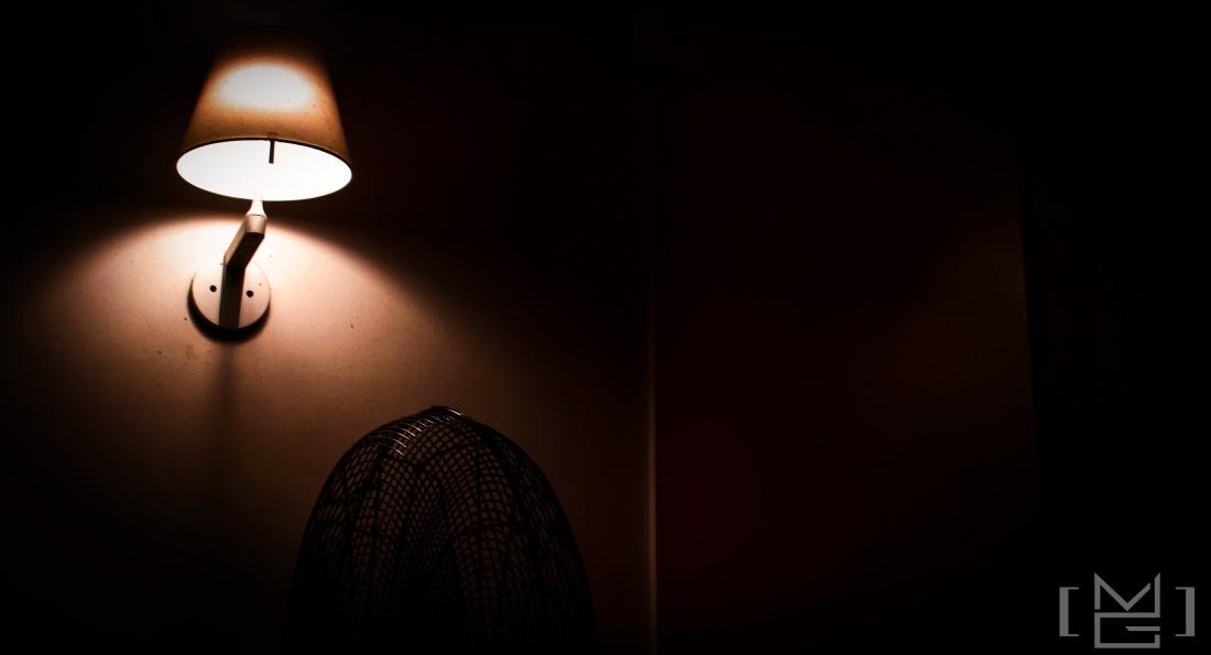 #lighthole