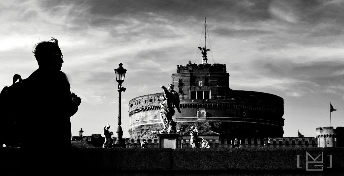 #Vatican #view