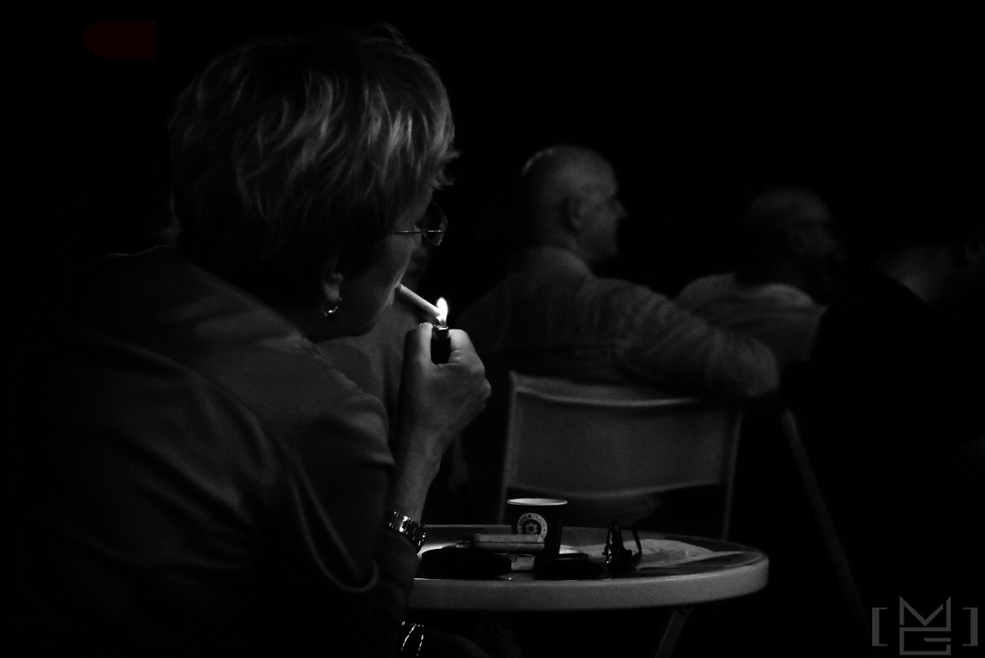#smoker /2