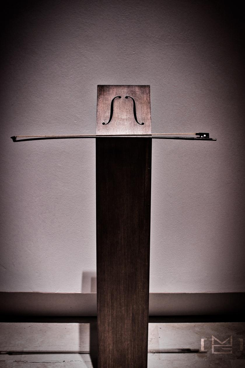 #Aequilibrium